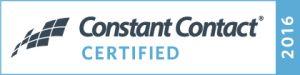 2016_CTCT_Certified_420x105
