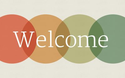Welcome to iVirtualSolutions blog
