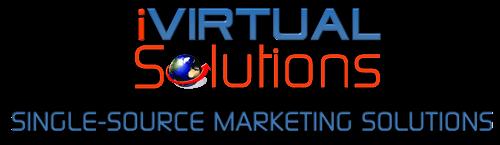 ivirtualsolutions.