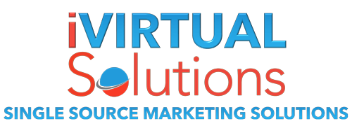ivirtualsolutions.